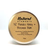 Manuka Honey & Beeswax Balm - Health & Supplements | Natural Elements