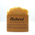 Manuka Honey & Oat Soap - Face & Body | Natural Elements