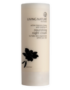 Nourishing Night Cream - Face & Body | Living Nature