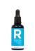 Rocket Fuel Anti-viral Drops