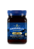 16+ UMF Manuka Honey - Manuka Honey | Haddrell's of Cambridge