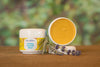 Animal Healing Balm - Home & Living | Honeybliss