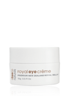 Royal Eye Creme - Face & Body | abeeco
