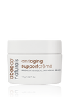 Anti Aging Support Creme - Face & Body | abeeco