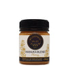 Manuka Blend Honey - Manuka Honey | Wilderness Valley