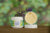 Bee Repaired - Cracked Skin & Heel Balm - Face & Body | Honeybliss