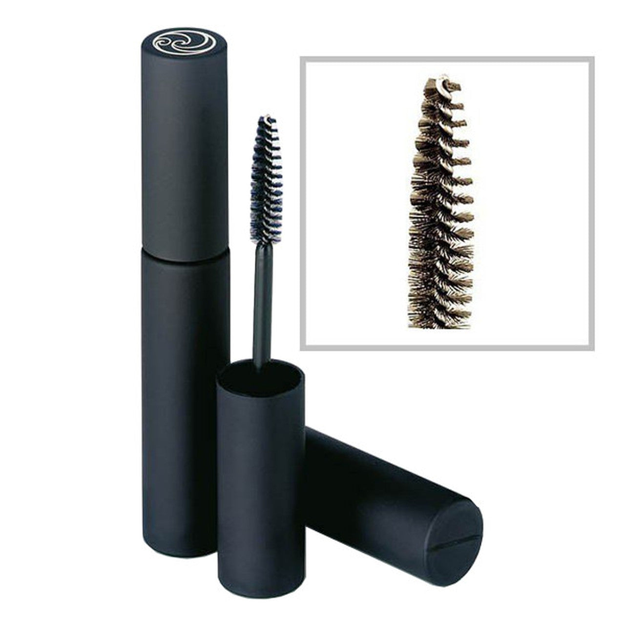 Thickening Mascara - Face & Body | Living Nature