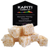 Manuka Honey Toasted Marshmallow - Food & Drink | Kapiti Candy Co