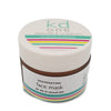 Rejuvenating Face Mask - Face & Body | KD One