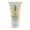 Intensive Hand and Nail Cream - Face & Body | NZ House of Honey