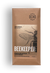 Beekeeper Manuka Honey Chocolate