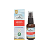 Organic Propolis Throat Spray - Health & Supplements | TranzAlpine Honey NZ