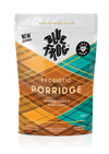 Probiotic Porridge - Food & Drink | Blue Frog