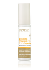 Propolis & Manuka Honey Throat Spray