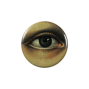 Eye Mirror Button