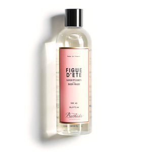 Body Wash - Figue d'Ete