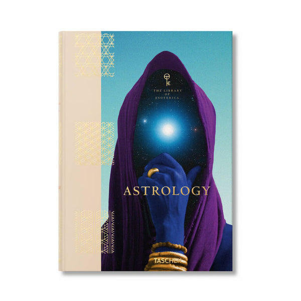 Astrology: The Library of Esoterica