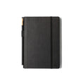 Blackwing Slate Journal - Black