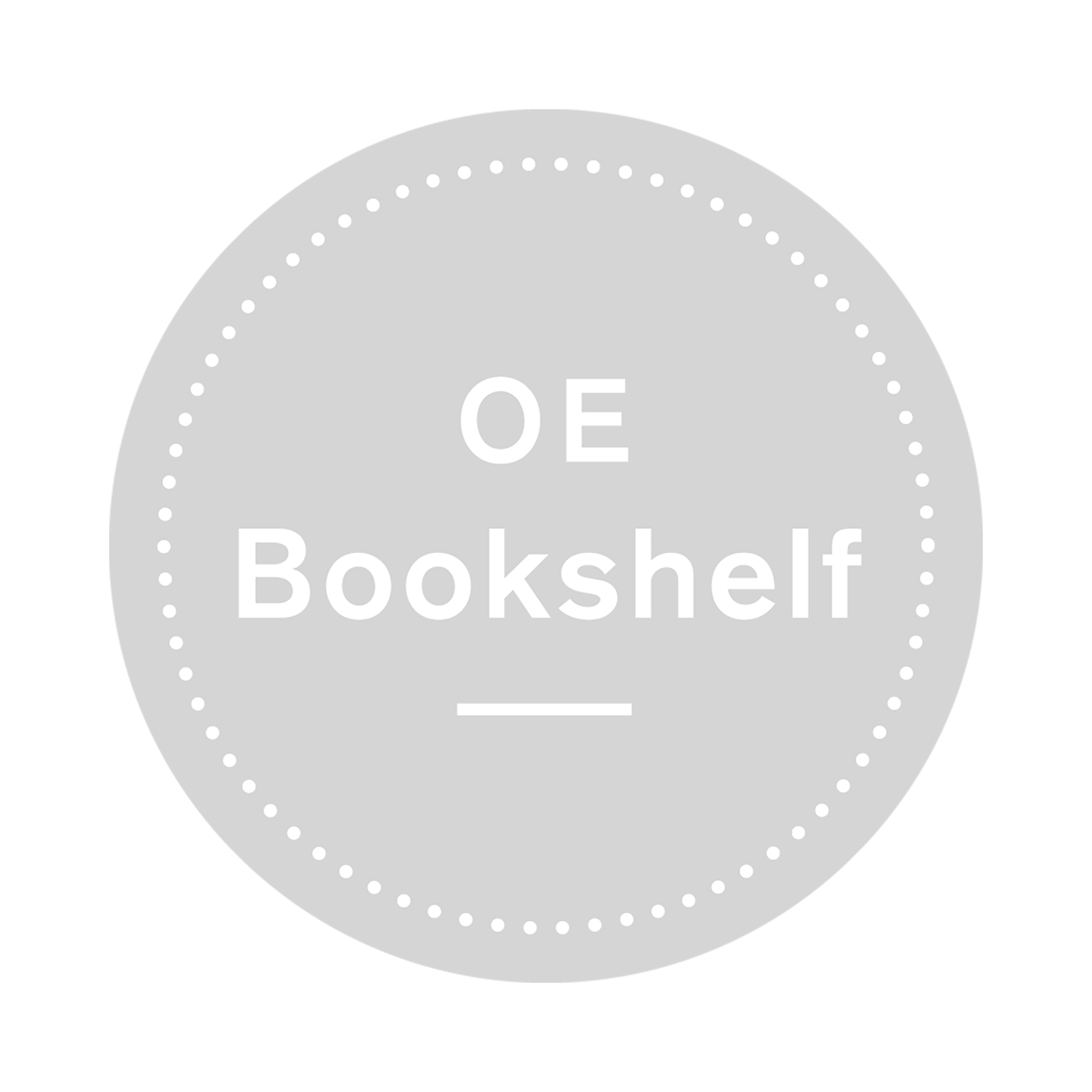 OE Bookshelf Subscription