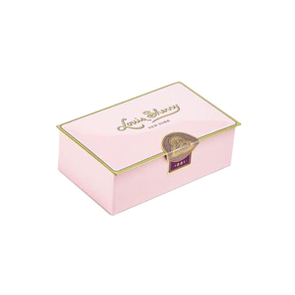 Louis Sherry - Assorted Chocolates, 2pc