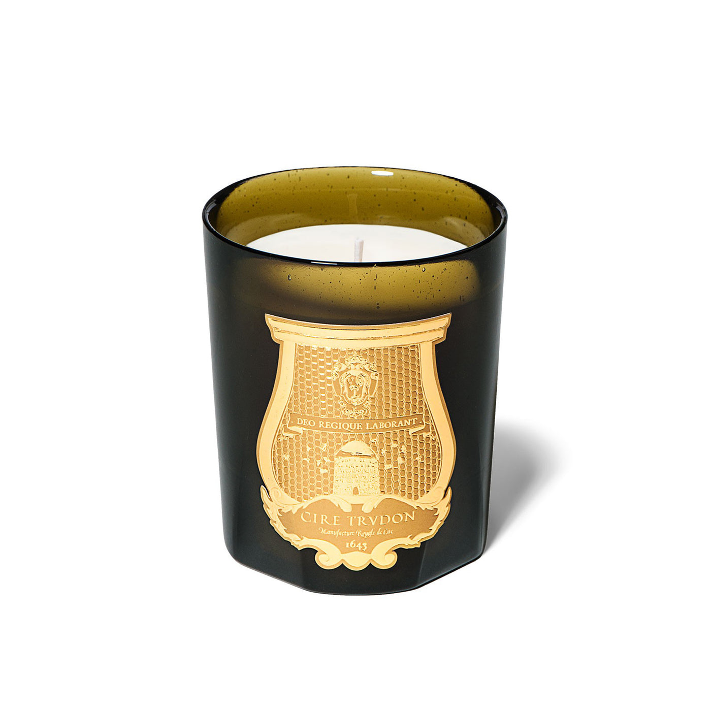 Cire Trudon Candle - Madeleine