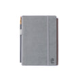 Blackwing Slate Journal - Grey
