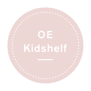 OE Kidshelf Subscription