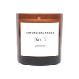 OE Candle No. 3 Jasmine