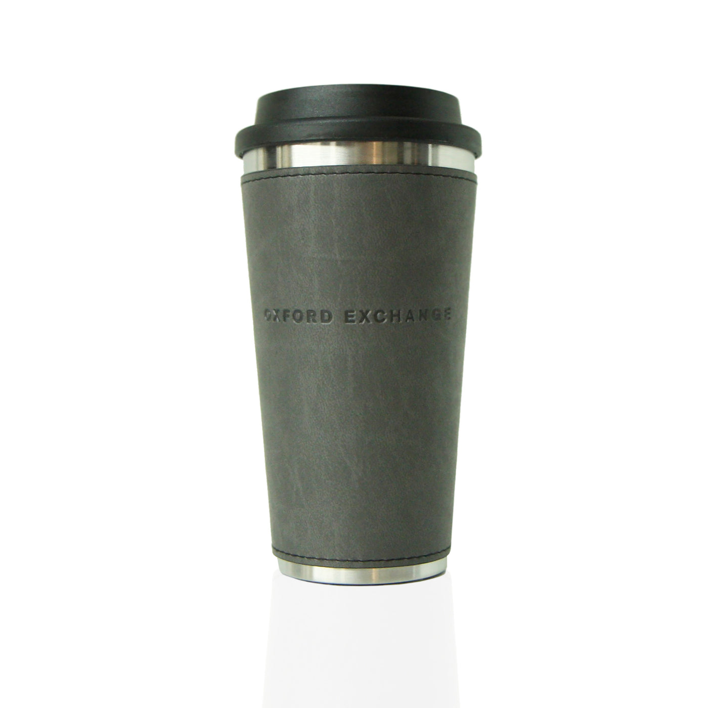 Oxford Exchange Travel Mug
