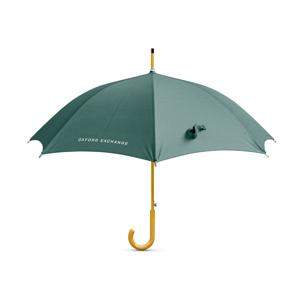 Oxford Exchange Umbrella