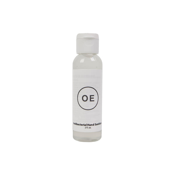 OE Travel Hand Sanitizer