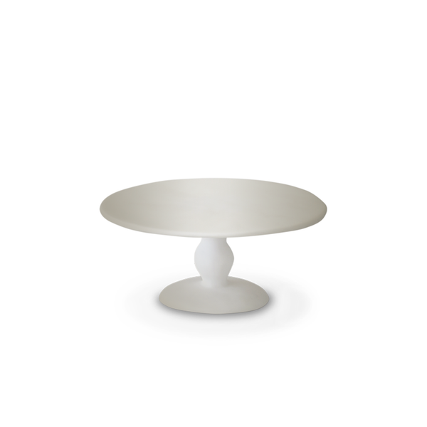 Small Pedestal Cake Stand