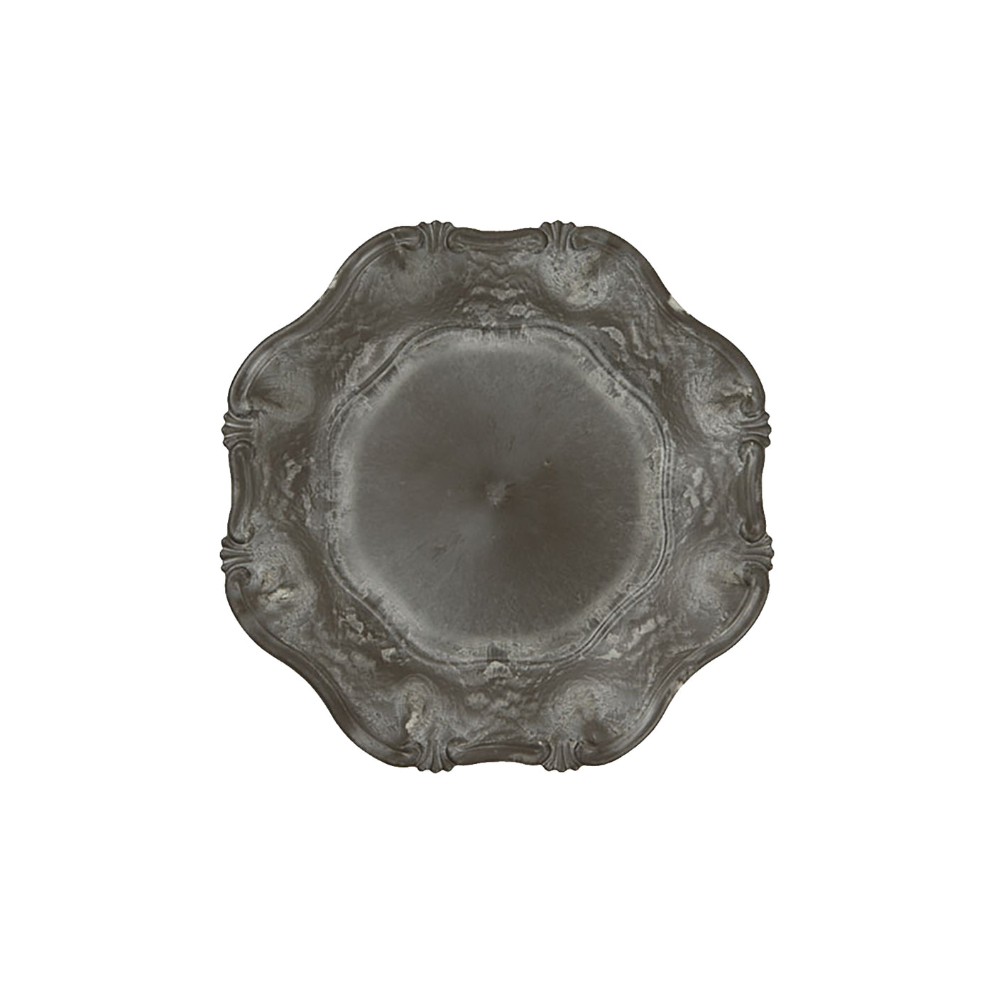 Decoration Tray - Circle Petal