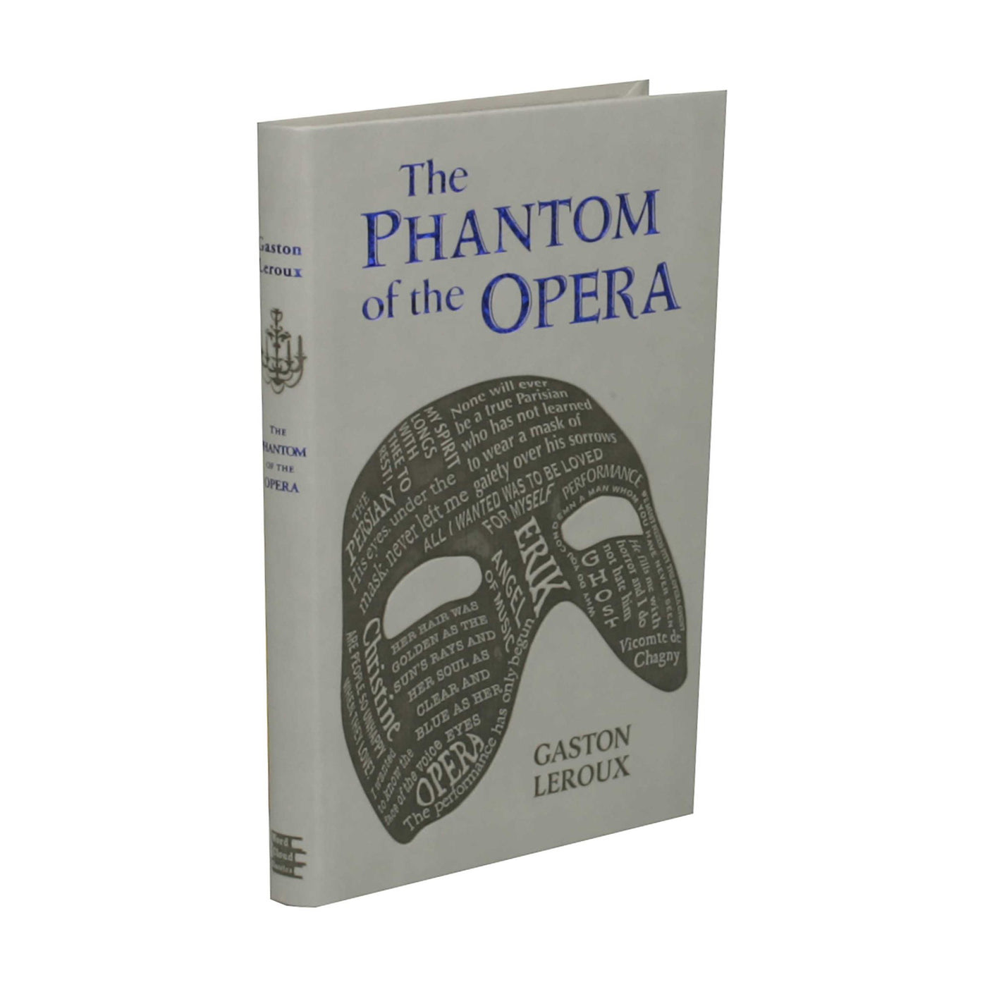 Phantom of the Opera | Vinyl