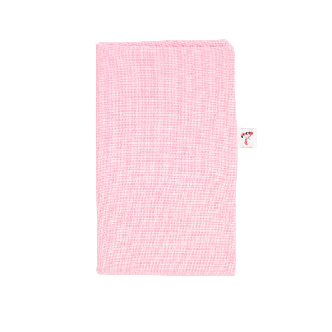 Pocket Square - Pink