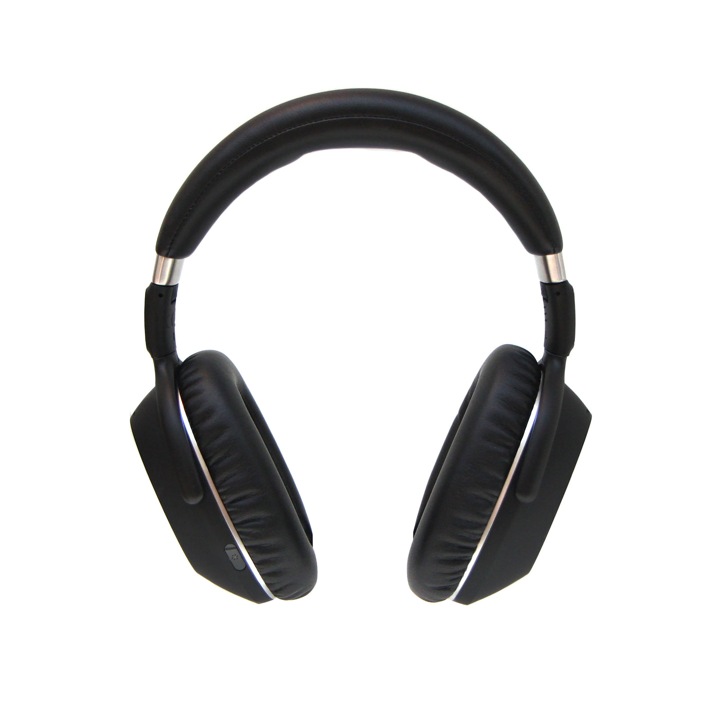 Wireless Headset - PXC 550