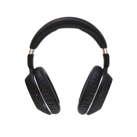 Sennheiser Wireless Headphones - PXC 550