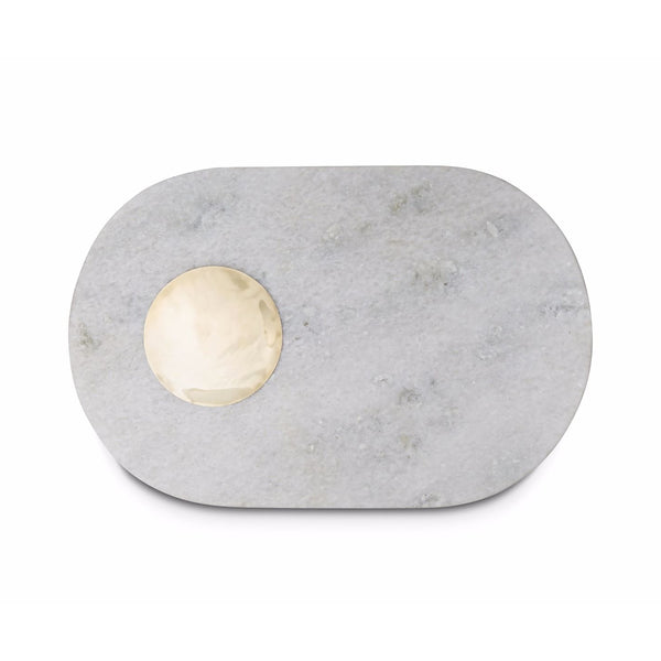 Stone Chopping Board