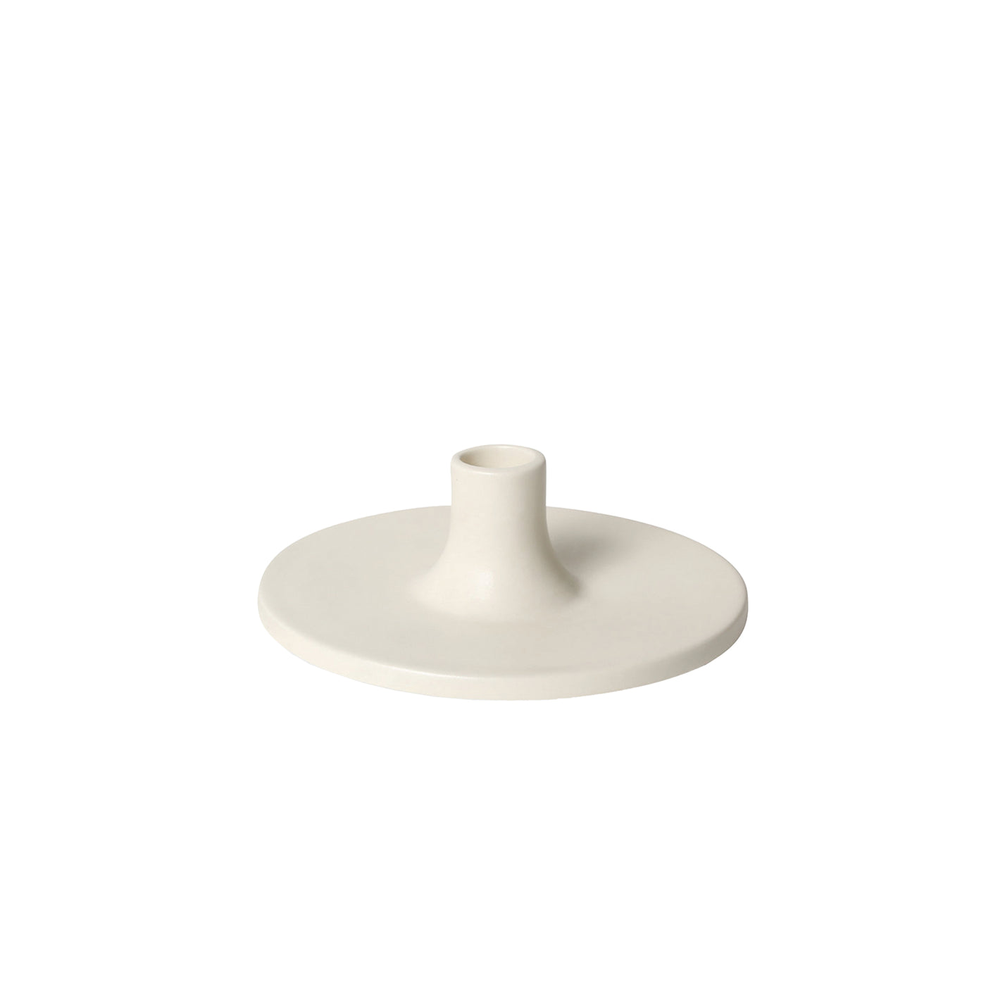 Ceramic Taper Holder - Wide