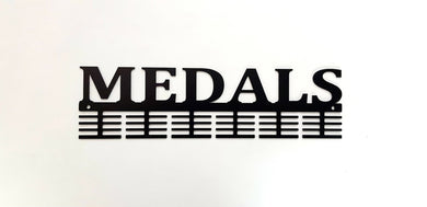 Medals 48 tier medal hanger (option of colors available)