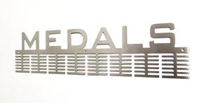 Medals 96 tier medal hanger (option of colors available)