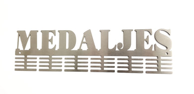 Medaljes 48 tier medal hanger (option of colors available)