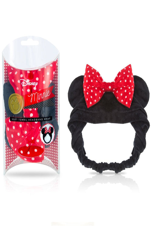 Disney Minnie Head Band