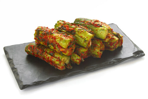 benefits-of-fermented-foods-kimchi
