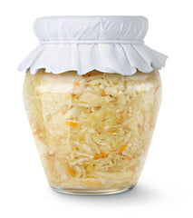 benefits-of-fermented-foods-sauerkraut