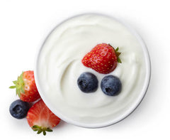 benefits-of-fermented-foods-yogurt