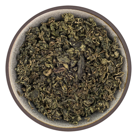 jiaogulan-dosage-tea-leaf