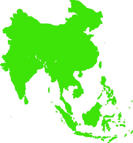 what-is-jiaogulan-southeast-asia-green