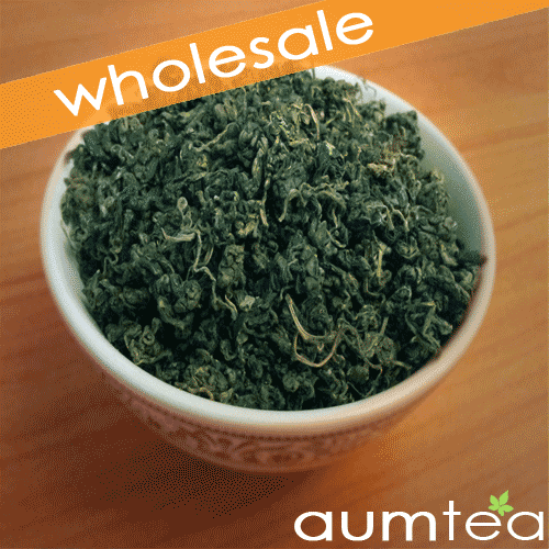 jiaogulan tea wholesaler become a reseller