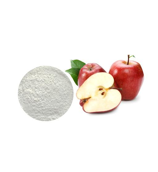 Apple Powder Bulk Fruit Juice Powder Manufacturer and Supplier - Laybio Natural